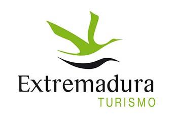 Turismo de Extremadura confía sus medios a Irismedia