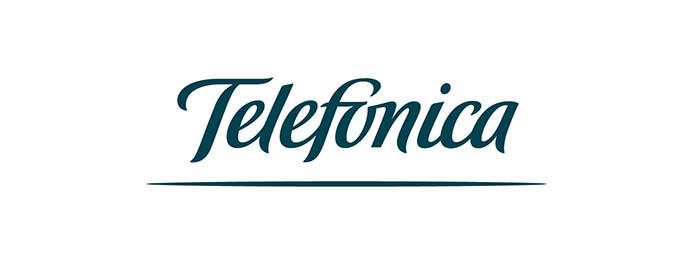 Havas confirma que será la agencia global de Telefónica