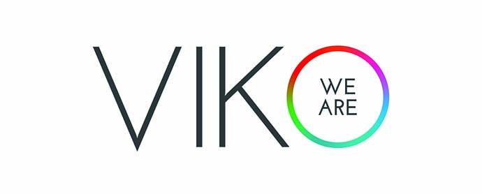 Viko, la nueva marca del holding Elogia Group