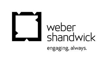 Weber Shandwick, Agencia Global del Año