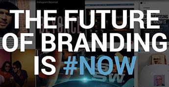 Branding colaborativo, innovación y social media
