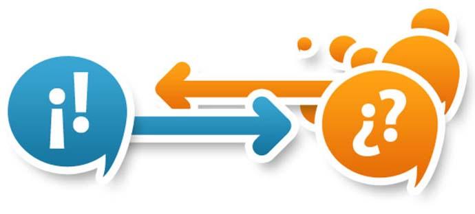 Ecommerce: los canales de atención al cliente