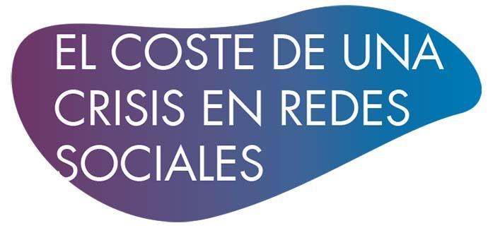 el-coste-de-una-crisis-en RSS