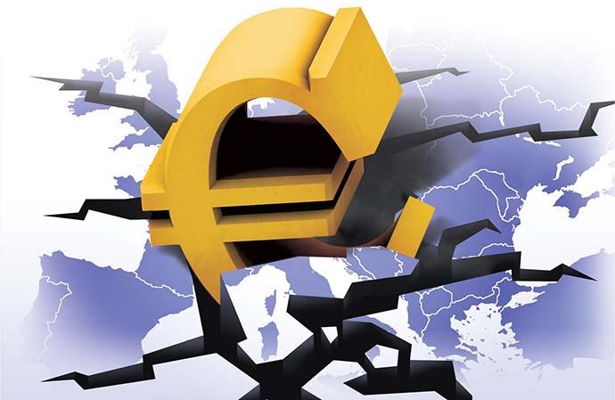 La inversión publicitaria española, pendiente de Europa