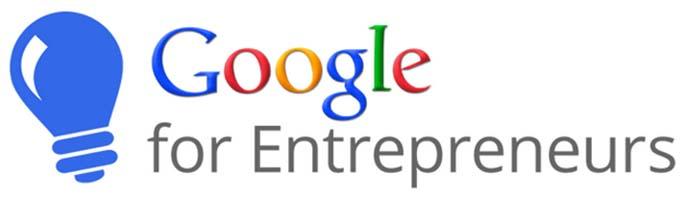 Llega la Semana del Emprendedor de Google