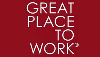 Telefónica y Atento, de nuevo en el ranking Great Place To Work