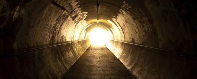 La inversión publicitaria vislumbra el final del túnel