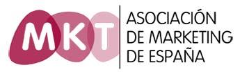 La inversión en marketing en España cayó un 7,5% en 2013