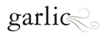 Álamofilms se une a Garlic