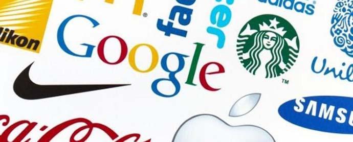 Marcas y redes sociales: mezclar con precaución