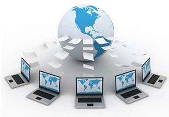 Medición online: se constituye la comisión de seguimiento