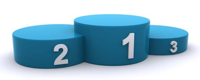 ranking_agencias_infoadex