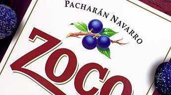 Las 'batallitas' de Pacharán Zoco