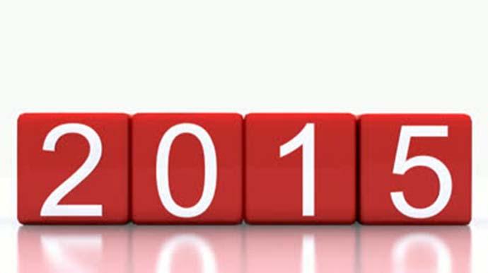 Cómo será la publicidad online en 2015