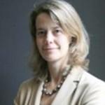 Ariadna Hernández, directora de comunicación corporativa y public affairs de Hill+Knowlton Strategies España