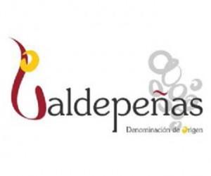 D.O.Valdepeñas