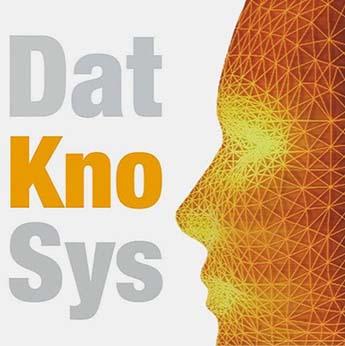 Innovar es crecer: DKS Day 2014