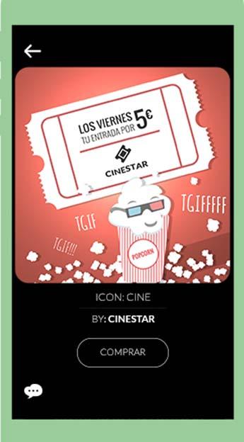 Icons Plus, los emoticonos de marca