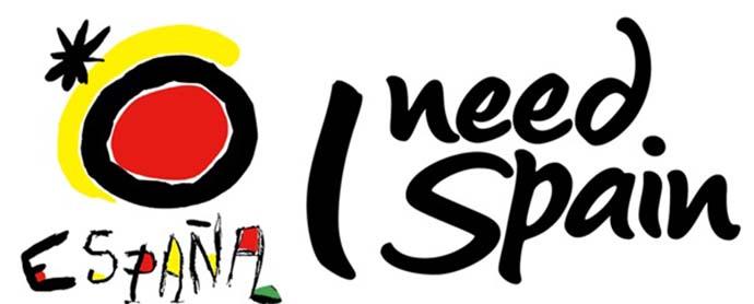Aegis Media se queda con los medios online de Turismo de España