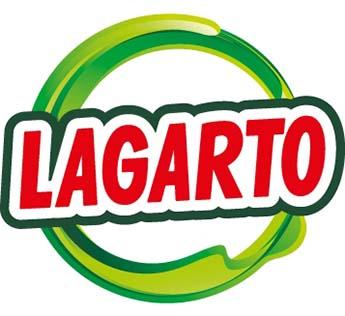 Logo Lagarto_circulo
