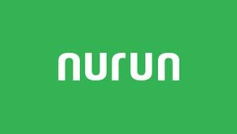 Nurum_logo