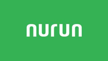 Publicis Worldwide integra Nurun