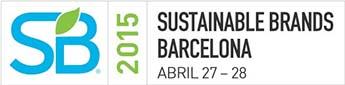 Sustainable Brands llega a España