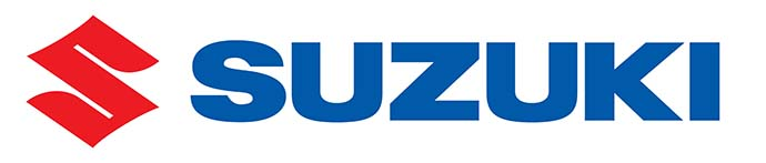 Suzuki Ibérica adjudica su publicidad a VCCP Spain