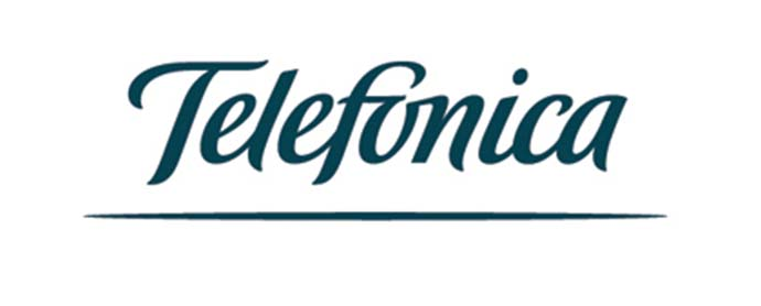 """Telefónica: They did it again!"""