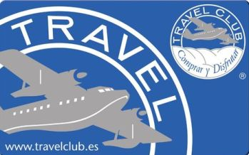 Travel Club presenta su nuevo plan estratégico