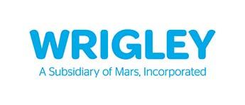 Wrigley lanza su web sobre salud y nutrición