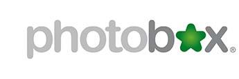 PhotoBox compra Hofmann, proveedor español de álbumes online