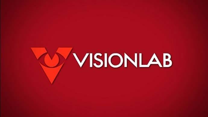Visionlab, la rentabilidad de hacerlo diferente