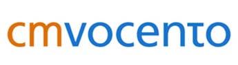CMVocento presenta su nueva organización comercial