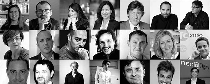 Las 10 habilidades del director de marketing del futuro