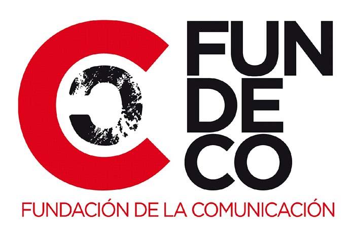 FundacionComunicacion