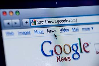 La AEEPP pide a Google News que reconsidere el cierre