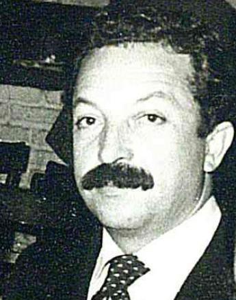 Muere Francisco González Hidalgo, antiguo presidente de Carat