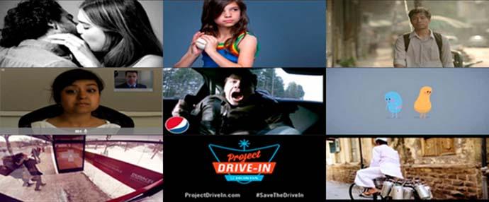 Los 10 mejores branded content de 2014