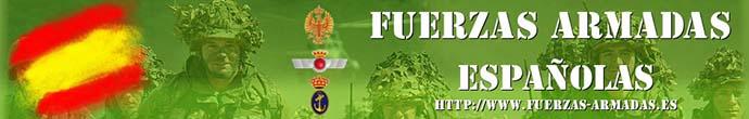 Publicis Comunicación, campaña online para las Fuerzas Armadas