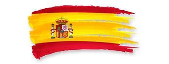 España pierde posiciones en el Índice Mundial de Marca Nación