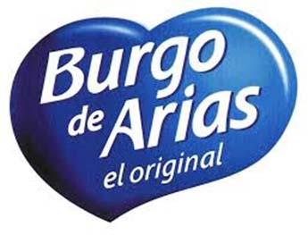 Burgo de Arias confía su digital a Social Noise