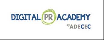 Nace la Digital PR Academy