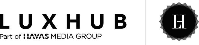 Nace LuxHub, la unidad de lujo de Havas Media Group