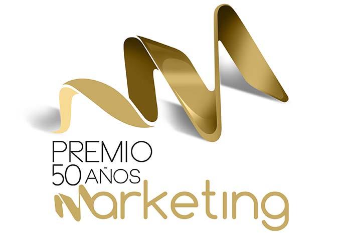 ESIC crea el Premio 50 Años de Marketing