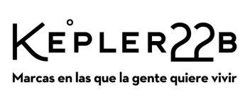 Kepler22b reivindica el valor de las ideas