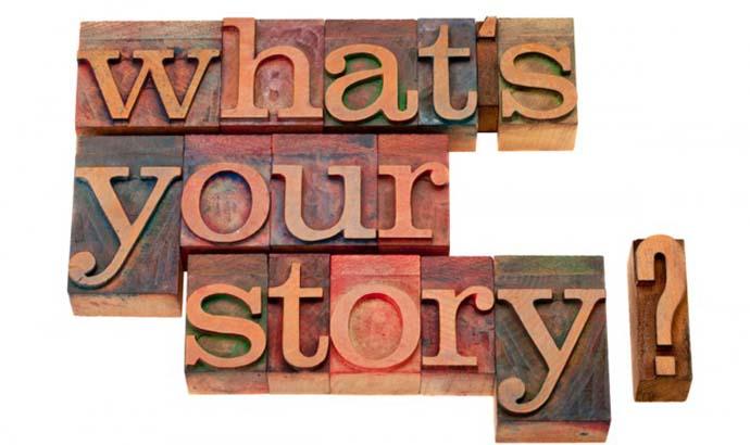 La Adecec analiza las historias y contenidos de marca
