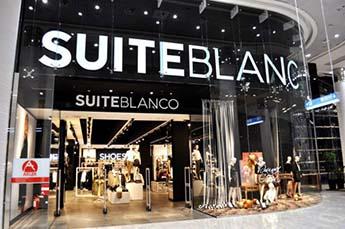 Suiteblanco ficha a Havas PR