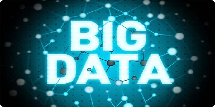 Big Data, de herramienta tecnológica a filosofía de negocio