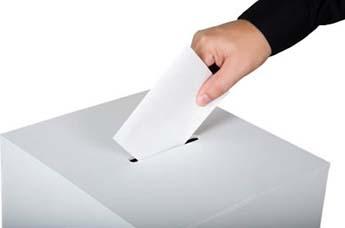 Interior adjudica la campaña de las Elecciones Locales